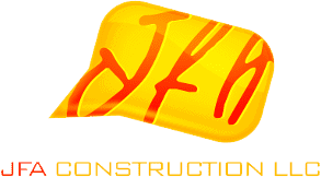 JFA Construction LLC